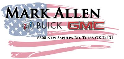 Mark Allen Buick GMC Image 2