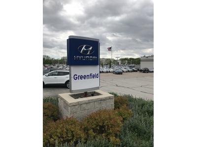Hyundai Greenfield Image 4