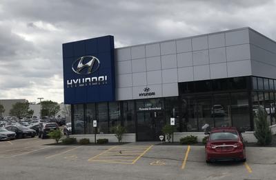 Hyundai Greenfield Image 5