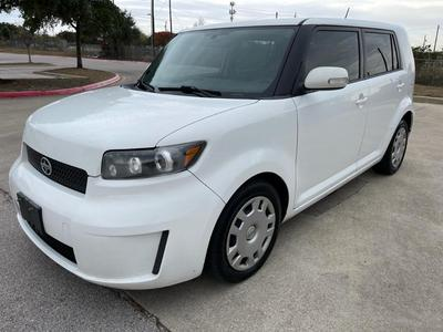 Scion xB 2010 for Sale in Austin, TX