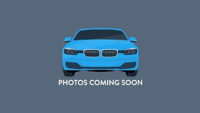 2003 Volkswagen Golf GLS for sale VIN: 9BWGK61J634043490