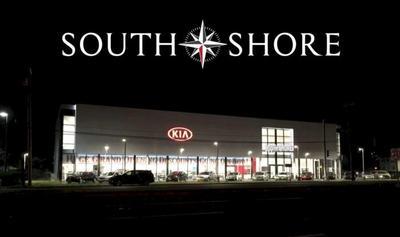 South Shore Kia Image 1