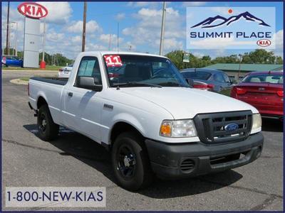 Ford Ranger 2011 for Sale in Grand Rapids, MI