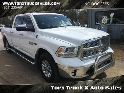 RAM 1500 2015 for Sale in Eads, TN