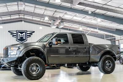 Ford F-250 2016 for Sale in Boerne, TX