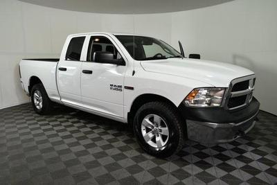 RAM 1500 2016 for Sale in Lake City, FL