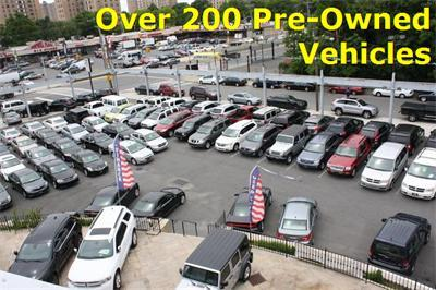 Eastchester Chrysler Jeep Dodge RAM Image 7