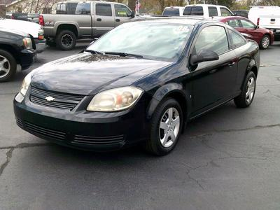 Chevrolet Cobalt 2008 for Sale in Troy, OH