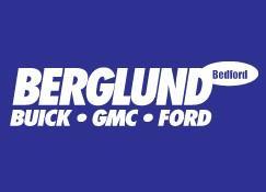 Berglund Buick GMC Image 2