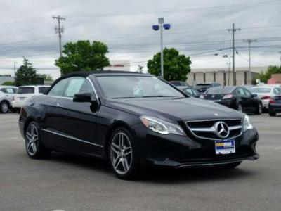 Mercedes-Benz E-Class 2014 for Sale in Albany, NY