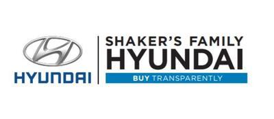 Shaker's Family Hyundai Image 1