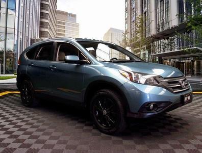 Honda CR-V 2014 for Sale in Rochester, NY