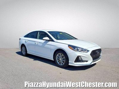 Hyundai Sonata 2018 for Sale in West Chester, PA