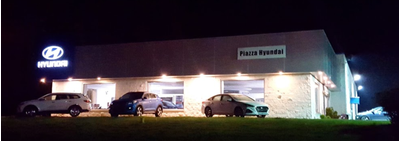 Piazza Hyundai of West Chester Image 4