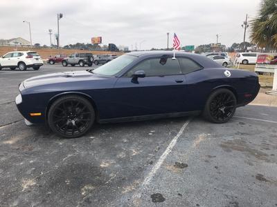 Dodge Challenger 2014 for Sale in Mobile, AL