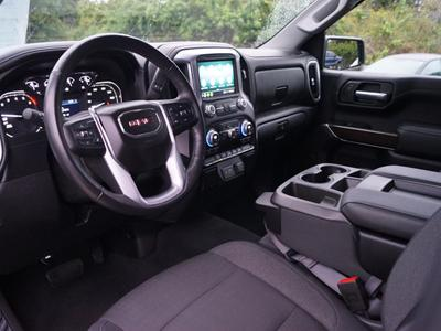 GMC Sierra 1500 2019 for Sale in Brandon, FL
