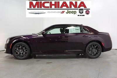 Chrysler 300 2021 a la venta en Mishawaka, IN