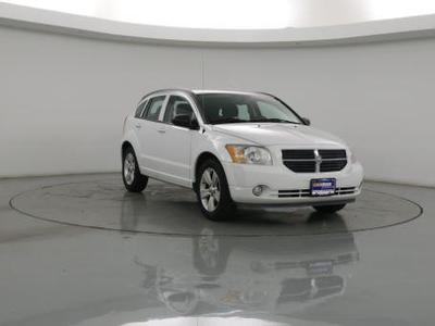 2011 Dodge Caliber Mainstreet for sale VIN: 1B3CB3HA1BD261950
