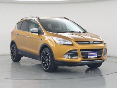 Ford Escape 2016 for Sale in Cincinnati, OH