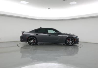 Dodge Charger 2016 for Sale in Cincinnati, OH