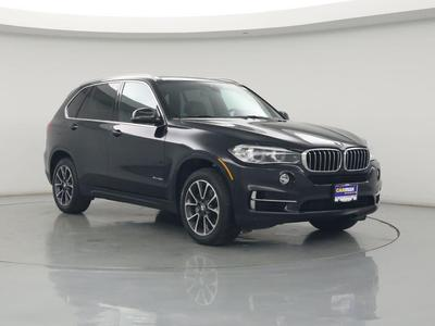 BMW X5 2017 for Sale in Cincinnati, OH