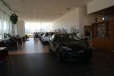 Butte Toyota Image 6