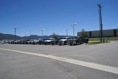 Butte Toyota Image 7