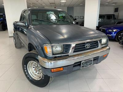Toyota Tacoma 1996 for Sale in Springfield, IL
