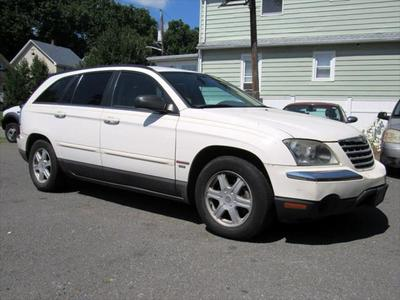 Chrysler Pacifica 2005 for Sale in Rahway, NJ