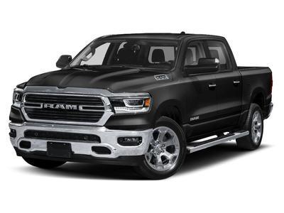 RAM 1500 2019 for Sale in Wichita, KS