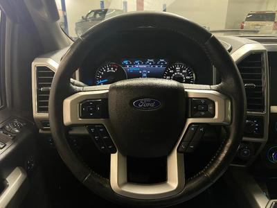 Ford F-150 2017 for Sale in Wichita, KS