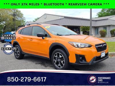 Subaru Crosstrek 2018 for Sale in Niceville, FL