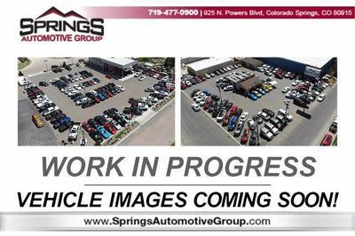 RAM 3500 2020 for Sale in Colorado Springs, CO