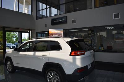 Chrysler Dodge Jeep Ram Fort Walton Beach Image 6