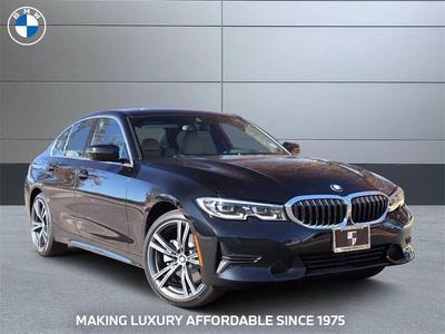 BMW 330 2021 for Sale in Boulder, CO