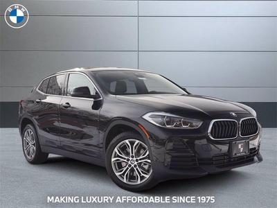 BMW X2 2021 for Sale in Boulder, CO