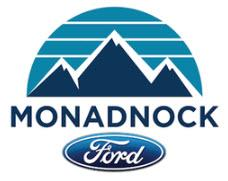 Monadnock Ford Image 1