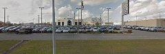 Carlock Chrysler Dodge Jeep Ram of Tuscaloosa Image 3