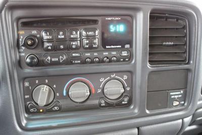 GMC Sierra 2500 2001 for Sale in Imperial, NE