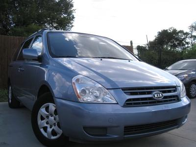 Cars For Sale By Owner In Dallas Tx >> Dallas Tx Cars For Sale Under 3 000 Auto Com