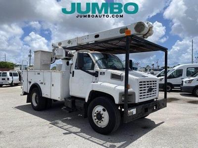 Ford F-250 2008 for Sale in Hollywood, FL