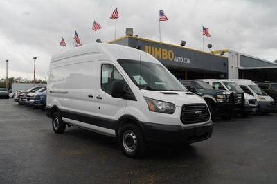 2018 Ford Transit-250 Base for sale VIN: 1FTYR2XM9JKA43481