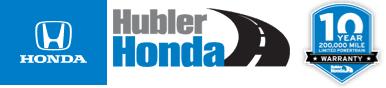 Hubler Honda Image 2