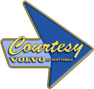 Courtesy Volvo Cars of Scottsdale Image 1