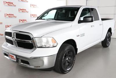 RAM 1500 2015 for Sale in Jackson, TN