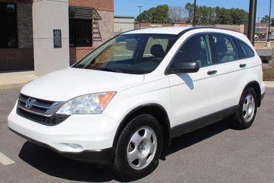 2010 Honda CR-V LX for sale VIN: JHLRE3H3XAC009879