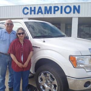 Champion Ford Reo >> Champion Ford Reo In Rockport Including Address Phone