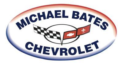 Michael Bates Chevrolet Image 8