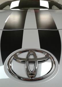 Toyota of Massapequa Image 4