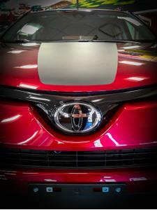 Toyota of Massapequa Image 7